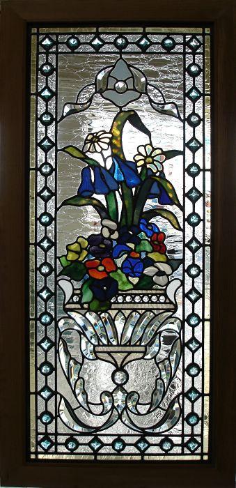 Bevelled Glass The Glass Studio Toronto