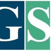 The Glass Studio's Company logo